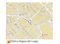 cerimonia-nozze-piantina