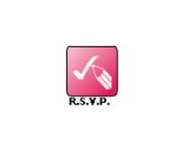 rsvp-immagine