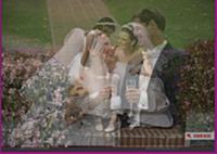 fotografia-sposa-sposo