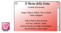 menu-matrimonio