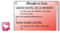 alberghi-in-zona